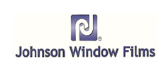Johnson Window-Tint-San-Diego
