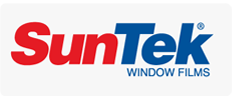 Sunteck Window Films