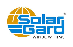 SoarGard Window Tint San Diego